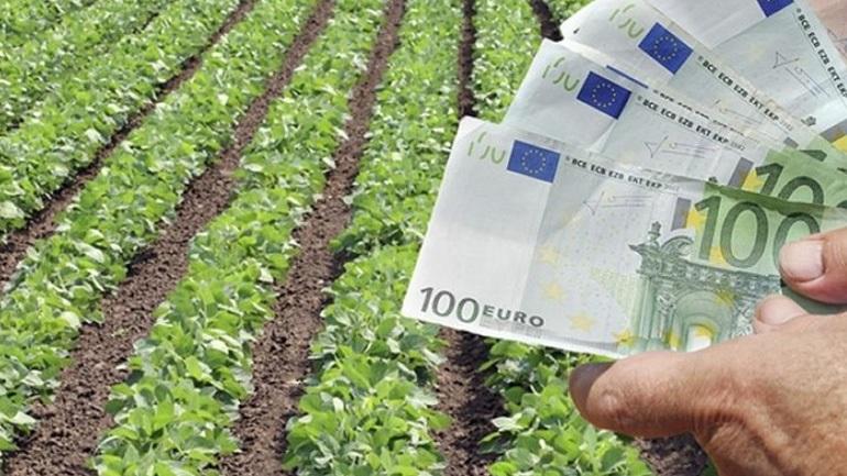 Ο ΟΠΕΚΕΠΕ κατέβαλε 4,9 εκατ. ευρώ σε σε περισσότερους από 17.000 δικαιούχους