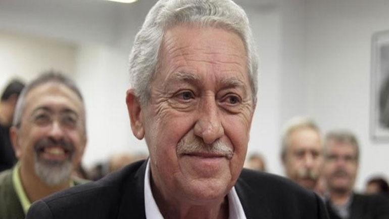 Κουβέλης: «Η Τουρκία δεν θα επιδιώξει θερμό επεισόδιο, αλλά δεν αποκλείεται ένα συμβάν να μετατραπεί σε θερμό επεισόδιο»