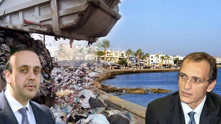 Κύπρος: Πόλεμος μέχρις εσχάτων στη διαφθορά