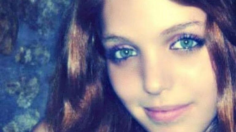Διακοπή στη δίκη για τον θάνατο της 16χρονης Στέλλας