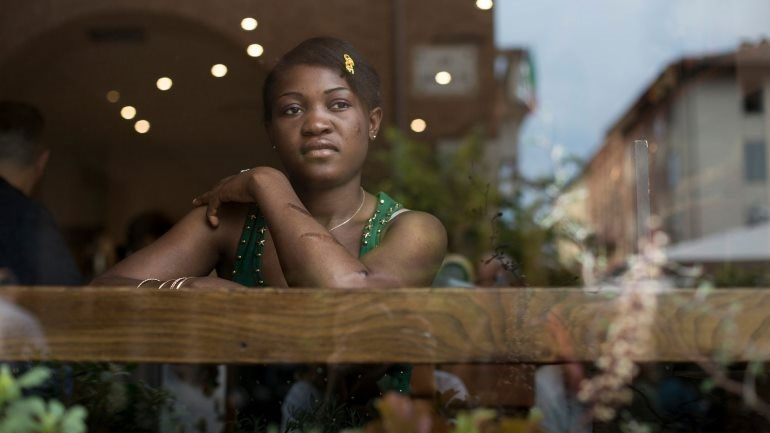 Νιγηρία: Τη σεξουαλική εκμετάλλευση των γυναικών με αντάλλαγμα τροφή καταγγέλλει η Διεθνής Αμνηστία