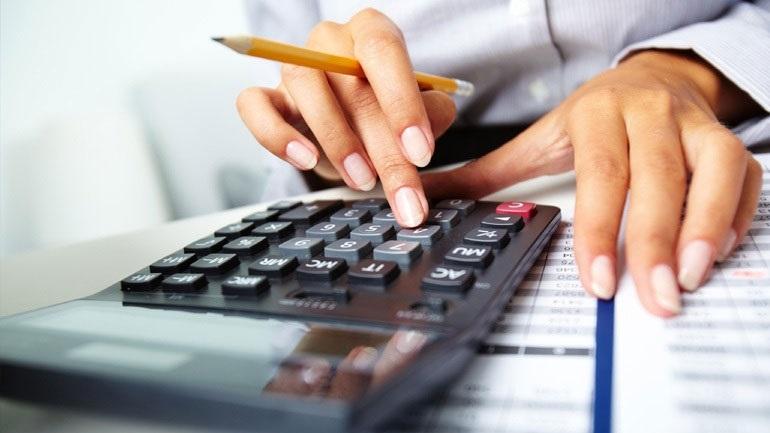 Στα 105,738 δισ. ευρώ οι ληξιπρόθεσμες οφειλές στην εφορία