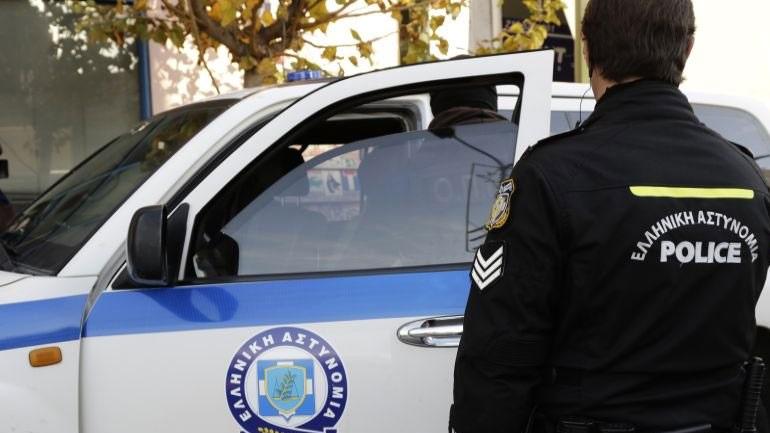 Πάτρα: Άνδρας βρέθηκε νεκρός μετά από ώρες στο αυτοκίνητο του