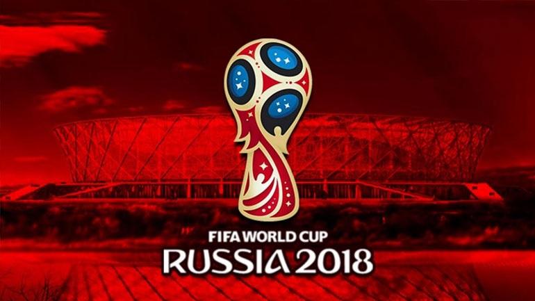 Μουντιάλ: Κλέβει την παράσταση το ματς Ρωσία-Αιγύπτος