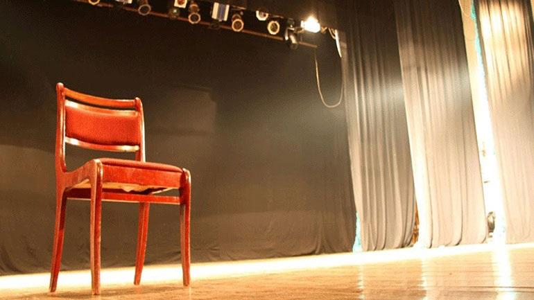 Κρατικό Θέατρο Βορείου Ελλάδος: Ανοιχτή ακρόαση για ηθοποιούς για δύο παραγωγές
