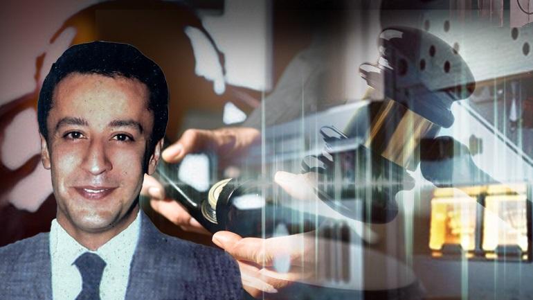 Δολοφονία για τη Δικαιοσύνη ο θάνατος Τσαλικίδη
