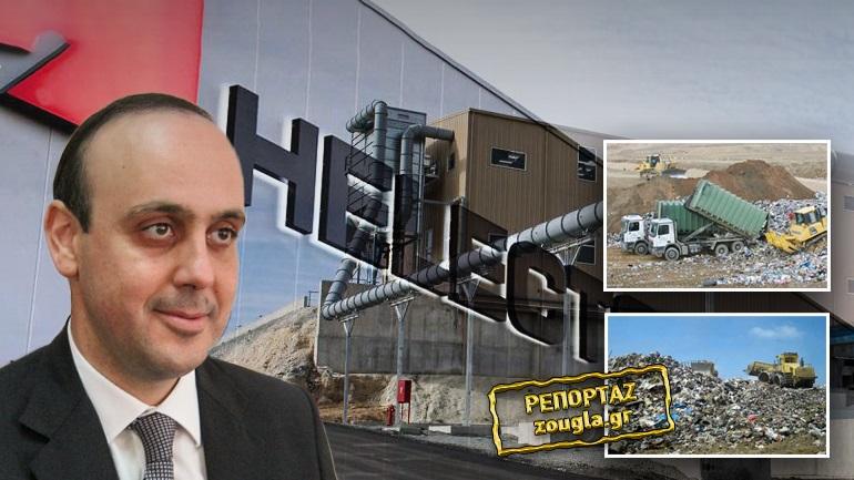 Απαγορευτικό για τις δραστηριότητες του Ομίλου Μπόμπολα στην Κύπρο
