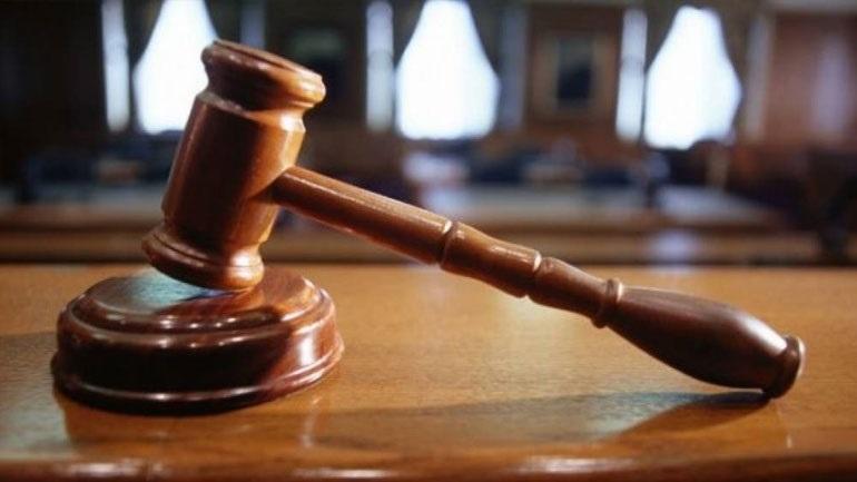 Δίωξη για κακούργημα στον 35χρονο για εμπρησμούς στον Μαραθώνα