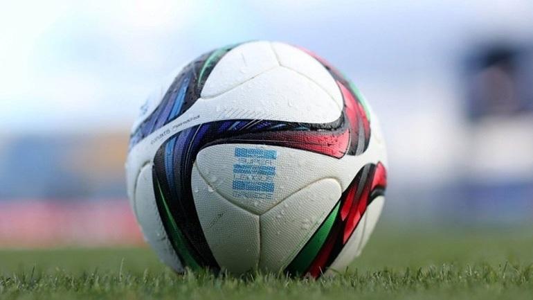 Super League: Το πρόγραμμα της σεζόν 2018-19