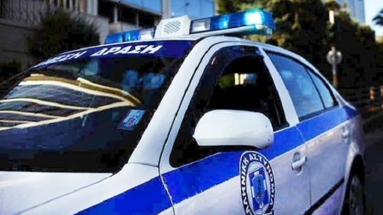 Arrests in Zakynthos for the armed attack on police officers