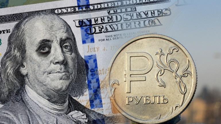 Σε ισχύ τα νέα οικονομικά αντίποινα των ΗΠΑ στη Ρωσία