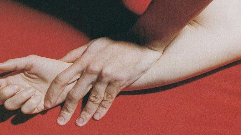 Ποιοι είναι οι νόμοι για τα ραντεβού στην Καλιφόρνια