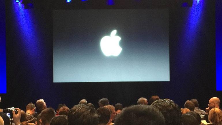 Apple: Τα νέα  iPhone θα παρουσιαστούν στις 12 Σεπτεμβρίου