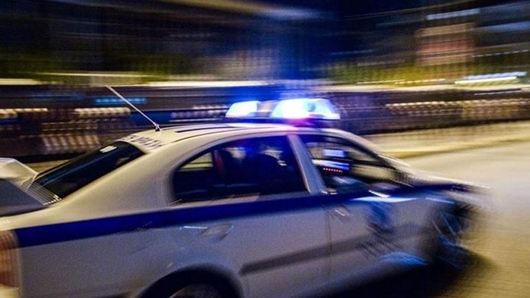 Πυροβόλησαν εξ επαφής 23χρονο στην Ελευσίνα