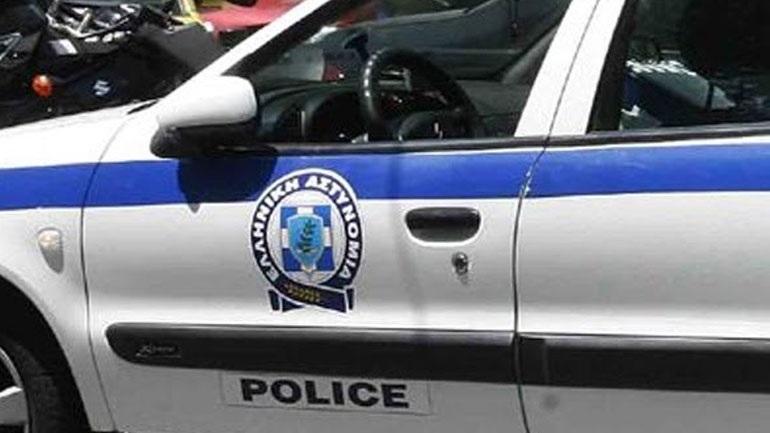 Ελεύθεροι υπό όρους οι τρεις άνδρες για την επίθεση εναντίον του δράστη της δολοφονίας 69χρονης