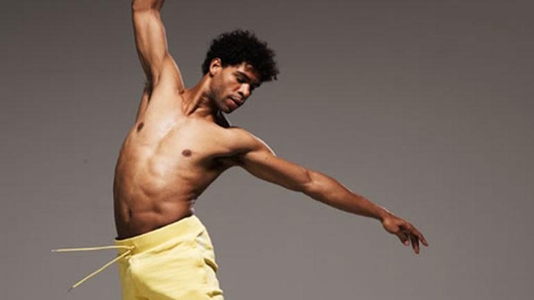 c9f21c89728 Ο παγκοσμίου φήμης χορευτής Κάρλος Ακόστα έρχεται στο Ηρώδειο