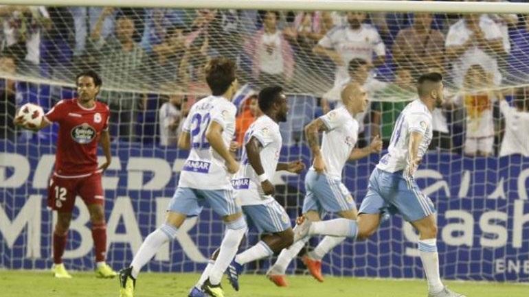 Copa del Rey: Iστορικός αποκλεισμός για τη Λα Κορούνια