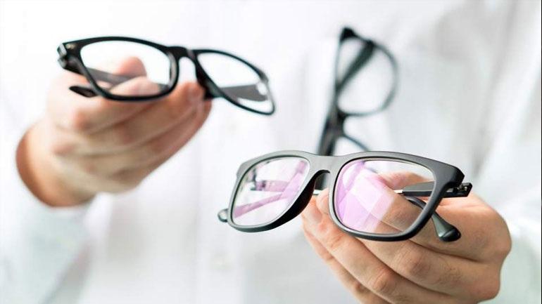 ff0fc8aea9 Καταργείται από Δευτέρα η προπληρωμή για τα γυαλιά οράσεως
