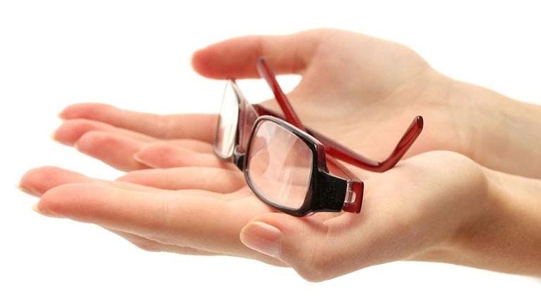 Επιμένει στην κατάργηση της προπληρωμής για τα γυαλιά οράσεως ο ΕΟΠΥΥ 8fe5568c54c