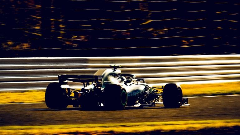 Η Formula 1 ταξιδεύει στο Βιετνάμ