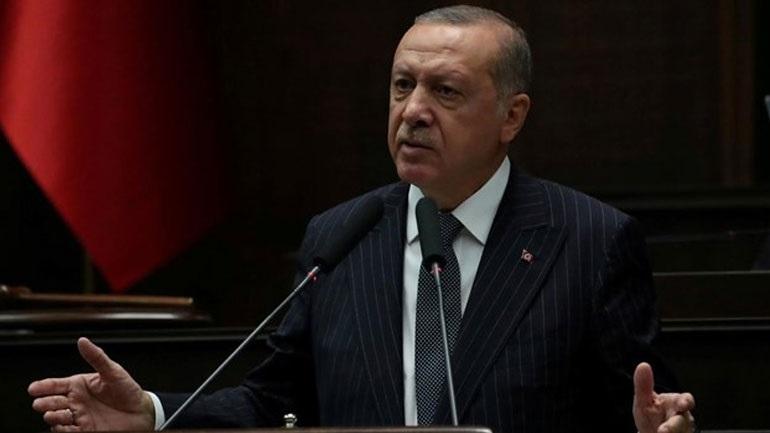 «Το Ριάντ πρέπει να αποδείξει ότι ο αγνοούμενος δημοσιογράφος έφυγε από το προξενείο στην Κωνσταντινούπολη»