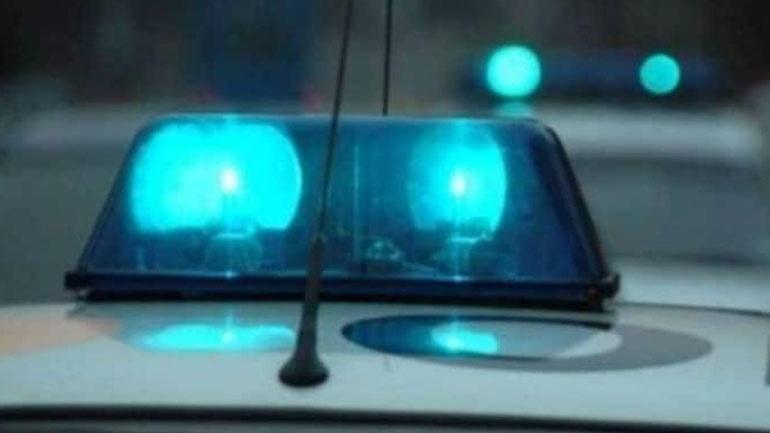 Αργολίδα: Δολοφόνησαν 52χρονο μέσα στο σπίτι του