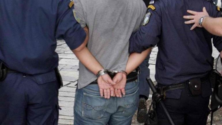 Συνελήφθη και ο τέταρτος κατηγορούμενος για τον θάνατο του 24χρονου οπαδού του ΠΑΟΚ