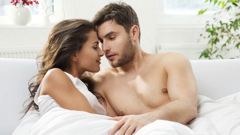 τόσο νέος έφηβος σεξ καλύτερο μέρος για Teen πορνό