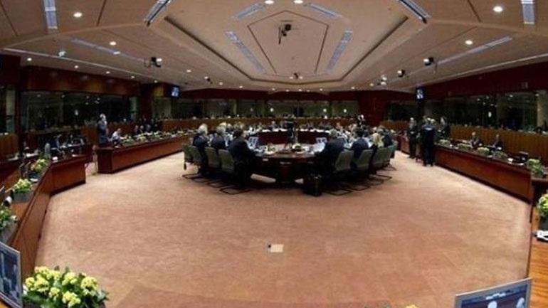 Επί τάπητος προϋπολογισμός και συντάξεις στο Euroworking Group