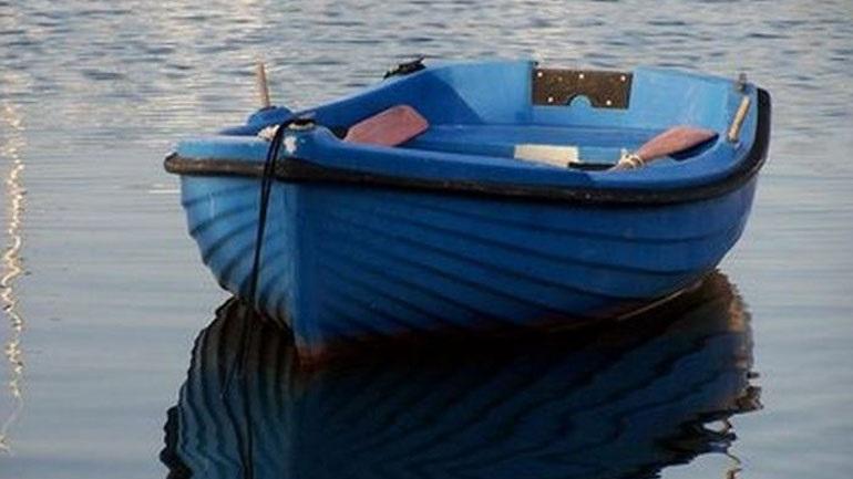 Νεκρός ανασύρθηκε 40χρονος ψαράς από τη θαλάσσια περιοχή Λουτρακίου