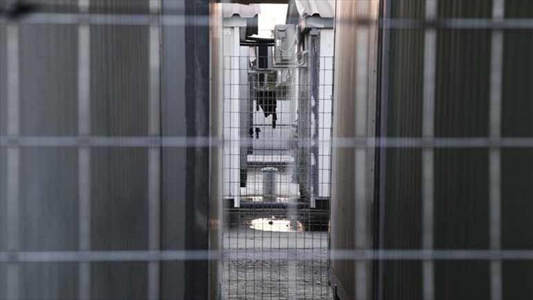 Ιωάννινα: Βιασμός τρίχρονου αγοριού από 20χρονο σε hotspot