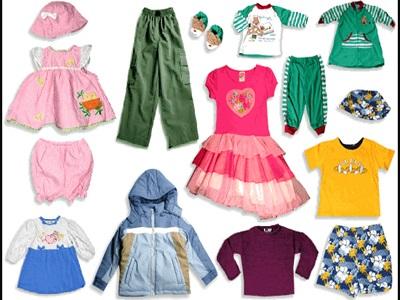 82a66f543ae Ανάκληση παιδικών ρούχων λόγω κινδύνου