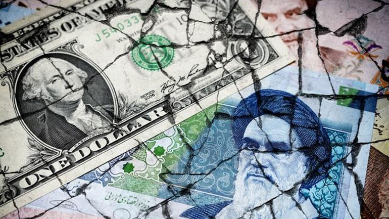 Κυρώσεις κατά Ιράν: Γιατί εξαιρούνται Ελλάδα-Ιταλία;