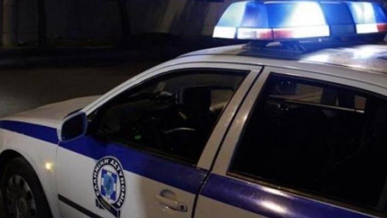 Έλεγχοι της αστυνομίας για ναρκωτικά στην περιοχή του ΑΠΘ - 32 συλλήψεις