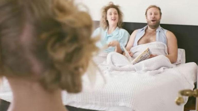 μαύρες γυναίκες του πορνό