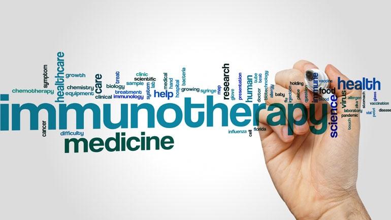 Ανοσοθεραπεία: Ο νέος πυλώνας στη θεραπεία του καρκίνου…Ελπιδοφόρα πρώτα βήματα