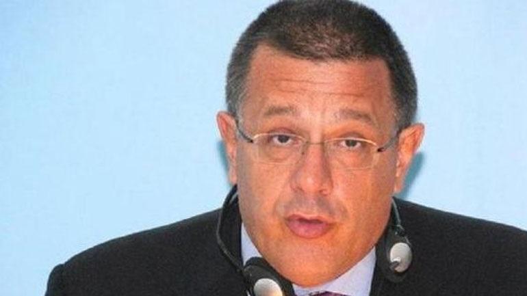 Τη στήριξή της στον υποψήφιο δήμαρχο Νίκο Ταχιάο εκφράζει η Διοικούσα Επιτροπή Θεσσαλονίκης της ΝΔ