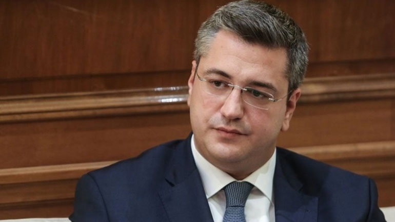 Γραφείο στις Βρυξέλλες δημιουργεί η Περιφέρεια Κεντρικής Μακεδονίας