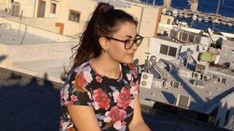 Με δεμένα πόδια εντοπίστηκε η σορός της 21χρονης φοιτήτριας στη Ρόδο