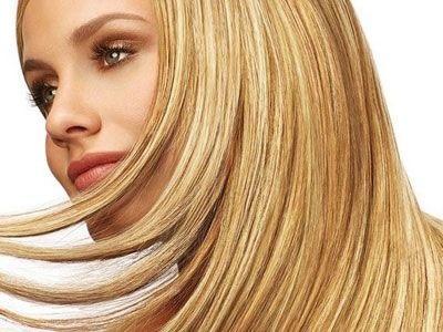 Κερατίνη για ίσια μαλλιά 7081fbb072d
