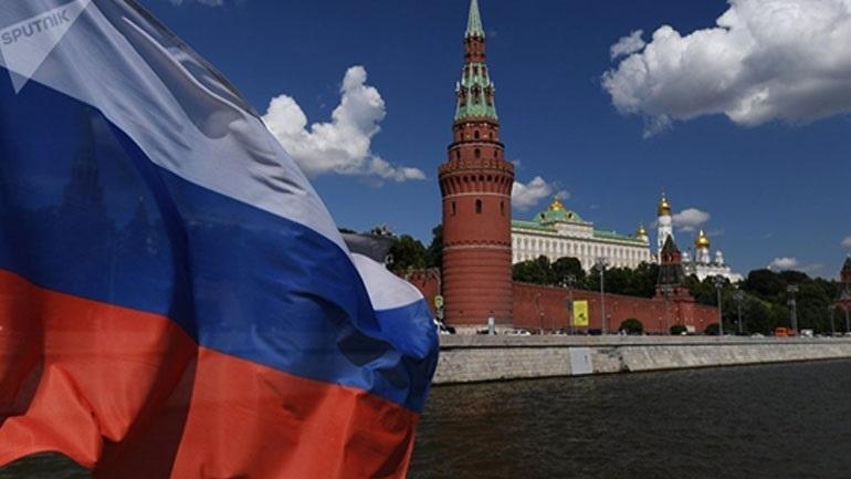 Το 66% των Ρώσων λυπούνται για τη διάλυση της Σοβιετικής Ένωσης