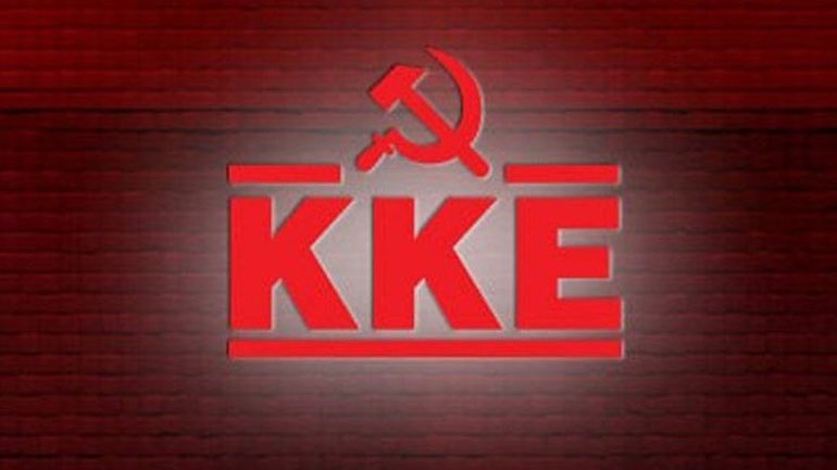 Το ΚΚΕ καταψηφίζει και την κυβέρνηση και τη Συμφωνία των Πρεσπών