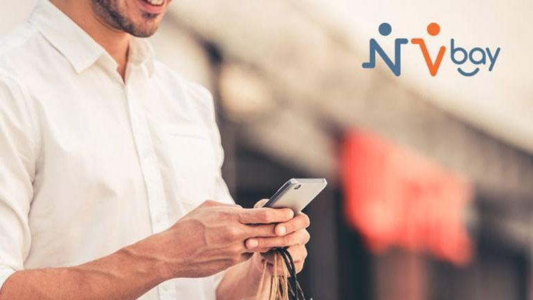 NVbay: Η πλατφόρμα πώλησης που ήρθε να αλλάξει τα δεδομένα