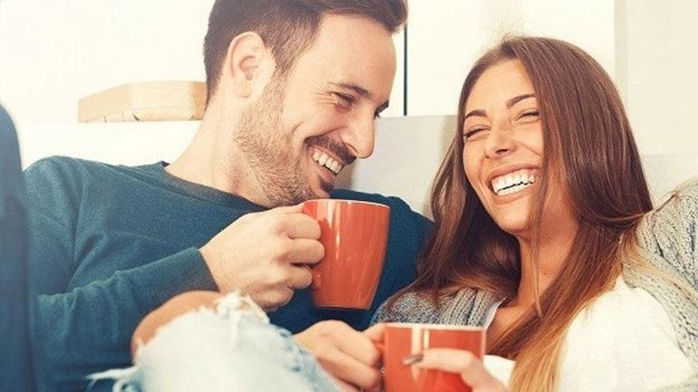 πρώην φίλη σε απευθείας σύνδεση dating χρονολόγηση SIM κινητό