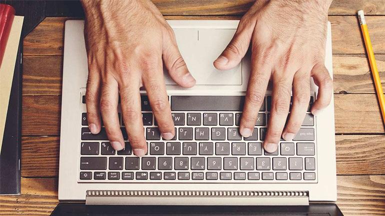 είναι online ιστοσελίδες dating ασφαλής καλά ραντεβού SIM στο PC