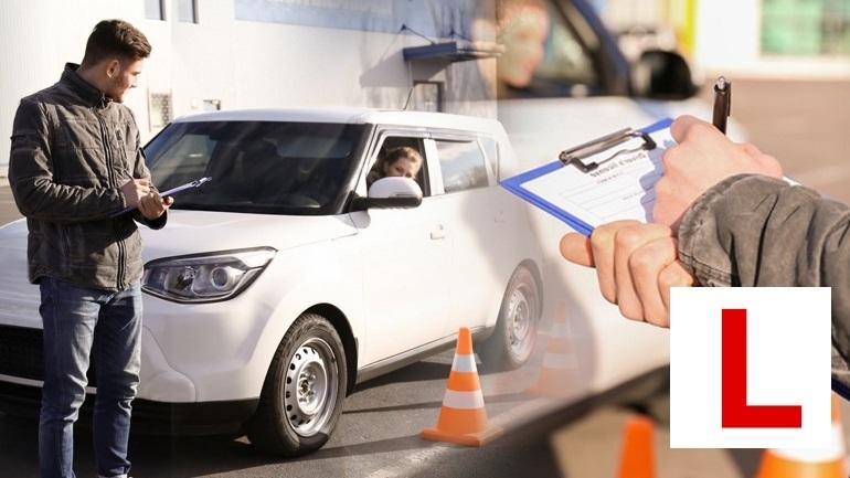 Περιφέρεια Αττικής: Πήραν δίπλωμα οδήγησης χωρίς να δώσουν θεωρητικές εξετάσεις