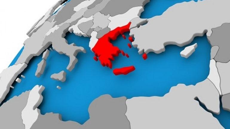 Η Ελλάδα ως πόλος σταθερότητας στα Βαλκάνια