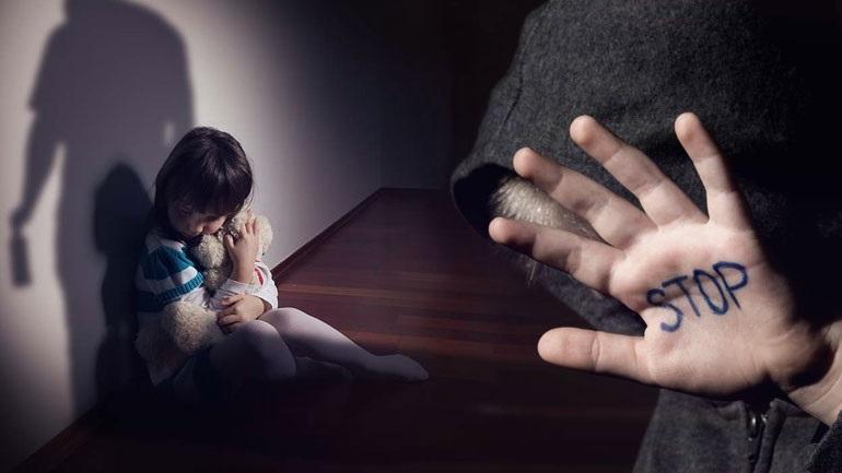 Ένα στα πέντε παιδιά πέφτει θύμα κακοποίησης