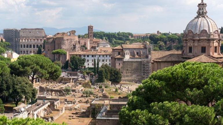 Η Ρώμη αντιδρά στην κριτική των Βρυξελλών