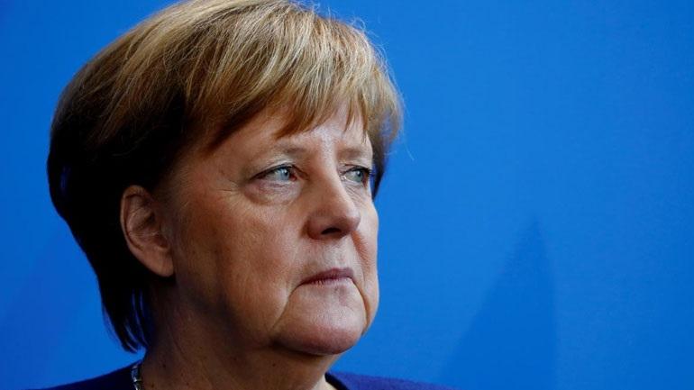 H Γερμανία αφαιρεί την υπηκοότητα από τζιχαντιστές